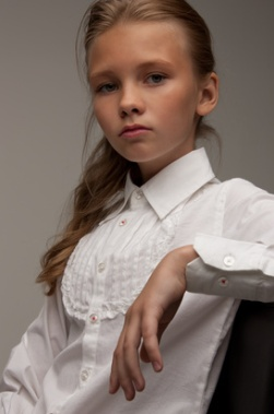 Anorexia in Children