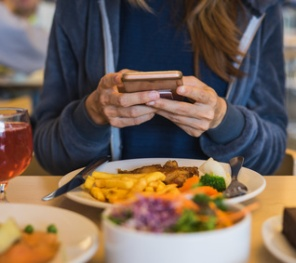 apps for eating disorder recovery
